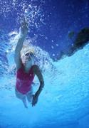 Improve Your Swimming Skills!