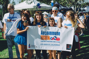 3rd Annual Los Angeles Autoimmune Walk