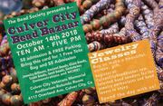 Culver City Bead Bazaar