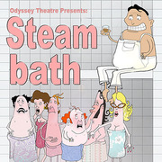 Steambath at Odyssey Theatre