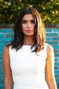 Author Talk and Book Signing with Diane Guerrero