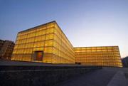 ICAE. VI International Congress on Architectural Envelopes