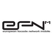 High Architecture- Low Carbon. EFN Workshop