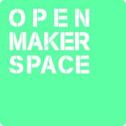 OPEN MAKER SPACE