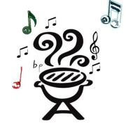CAVE-LEIMAY Potluck BBQ & Bands!