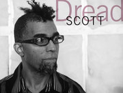 Brooklyn Bred // Dread Scott (BAM Next Wave)