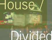 Marianne Weems // A House Divided