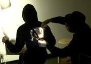 Takahiko Imura // Screen Play // Microscope Gallery