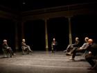 The Curators' Piece (A Trial Against Art) // Tea Tupajić + Petra Zanki // COIL Festival