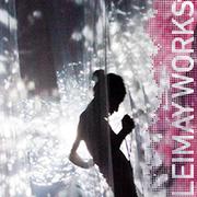 LEIMAY Works: Interstellar – HERE's 2014 Gala