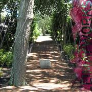 LEIMAY Works: Qualia -gardens