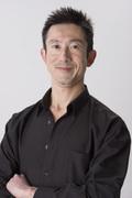 Butoh Workshop with Gio Kusanagi