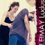 LEIMAY LUDUS: Community Class Spring 2016