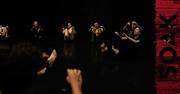 LEIMAY LUDUS Summer Intensive with LEIMAY Director Ximena Garnica