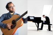 w. Søren Bebe @Milleunanota Stagione di concerti 2018 - Alba (Cn)