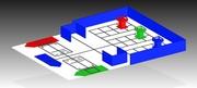 Torneo de Robótica UTFSM