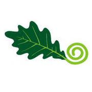 """Webinar straordinario: """"Ecoansia"""" - Ecopsicologia come prevenzione e cura"""