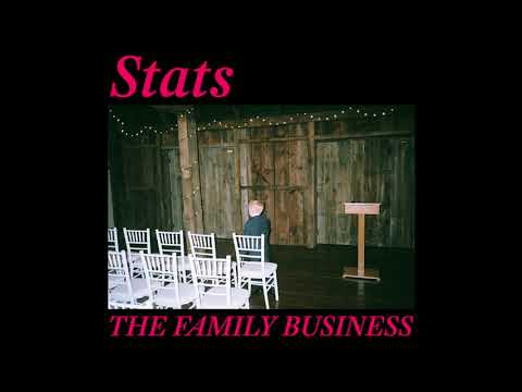 Stats - The Family Business