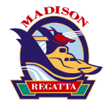 Madison Regatta