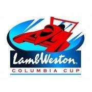 Lamb Weston Columbia Cup