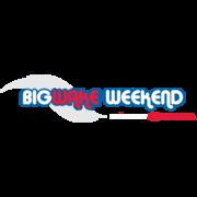 Big Wake Weekend