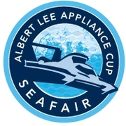 Albert Lee Cup at Seafair