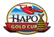 Gold Cup Returns - HAPO Columbia Cup - Water Follies