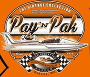 PAY 'N PAK ORIGINAL CREW LECTURE