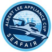 Seafair Weekend featuring the Albert Lee Appliance Cup