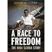 The Mira Slovak Story Release Date