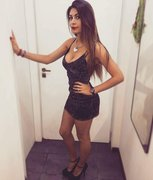 bangalore escorts 8