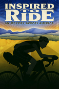 Inspired to Ride - Film Screening