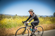 Women Who Love to Ride: Group Rides
