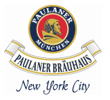 3rd Annual Winter Social & Holiday Food Drive  at Paulaner NYC