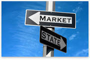 The State of the Market - Education Event in NYC