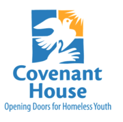 Volunteer Opportunity - The Covenant House - Mock Interviews
