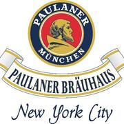 4th Annual Winter Social  and Holiday Food Drive at Paulaner NYC