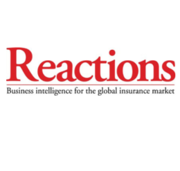 Reactions: 7th Annual Latin American Insurance and Reinsurance Forum