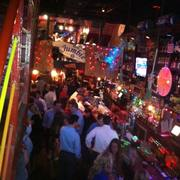 **POSTPONED - Now  Monday, March 12th**  NYC Happy Hour Supporting St. Baldrick's
