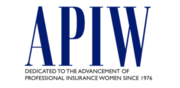 APIW Chicago Networking Event - Special Discount for RU40s Members