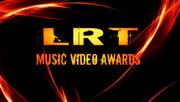 LRT Music Video Awards 2015 #UnderGroundOverMainstream