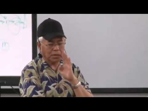 Dr  Hew Len   Inner Child meditation Best quality