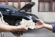scrap car removal brisbane