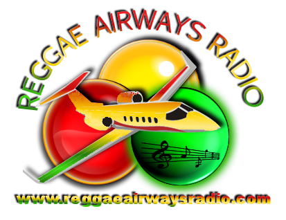 reggaeairways Logo
