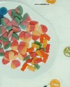 Edible weed candies - Ednbills.ca