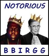 Notorious BBIRGG