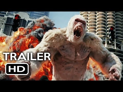 Where Can I Download Movie Online For Free https://123fullmovie.de/