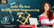Best blockchain training in noida-ncr-Training Basket