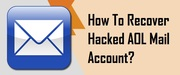Recover-Hacked-AOL-Mail-Account