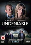 Undeniable (2014)